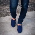 Arezzo Bleu